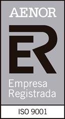 ER9001