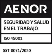 AENOR_45001